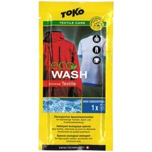 Toko ECO TEXTILE WASH 40 ML  NS - Ekologický prací prostředek