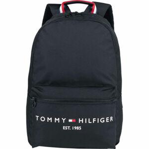 Tommy Hilfiger ESTABLISHED BACKPACK  UNI - Pánský batoh
