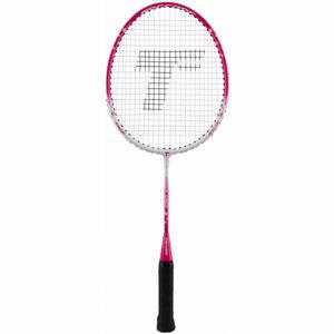 Tregare TEC FUN JR  56 - Badmintonová raketa