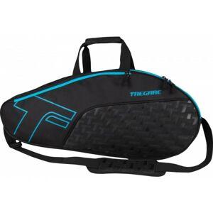 Tregare BAG 3 černá  - Tenisová taška