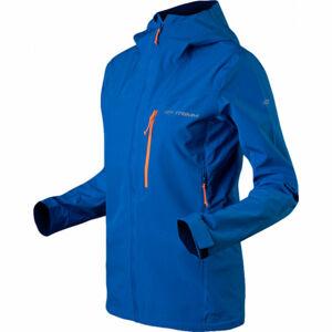 TRIMM ORADA  XS - Dámská outdoorová bunda