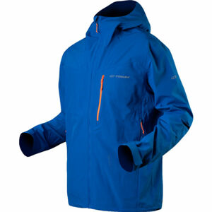 TRIMM ORADO  XL - Pánská outdoorová bunda