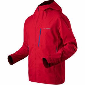 TRIMM ORADO  M - Pánská outdoorová bunda