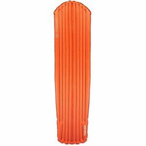 TRIMM TIGUAN oranžová NS - Nafukovací matrace
