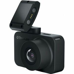 TrueCam M5 WIFI  NS - Autokamera