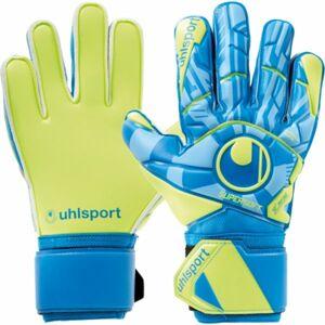 Uhlsport RADAR CONTROL SUPERSOFT  8 - Pánské brankářské rukavice