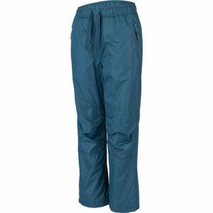 Umbro ADAM  164-170 - Dětské zateplené kalhoty
