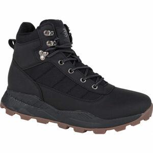 Umbro COLONEL  44 - Pánská zimní obuv