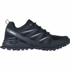 Umbro JACKUZZI II  46 - Pánská trailová obuv