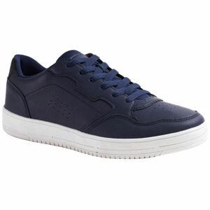 Umbro PACIFIC  42 - Pánská volnočasová obuv