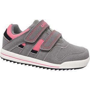 Umbro PRIMO  26 - Dětská volnočasová obuv