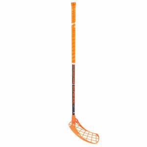 Unihoc EPIC CURVE 1.0 32  92 - Juniorská florbalová hokejka