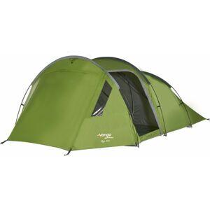 Vango SKYE 400 zelená NS - Outdoorový stan