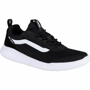 Vans MN CERUS RW černá 8 - Pánské nízké tenisky
