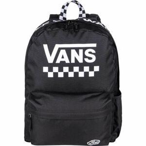 Vans STREET SPORT REALM BPK   - Městský batoh
