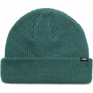 Vans WM CORE BASIC WMNS BEANIE  UNI - Dámská zimní čepice