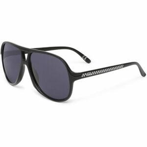 Vans MN SEEK SHADES   - Pánské sluneční brýle
