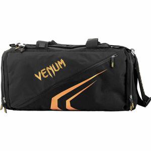 Venum TRAINER LITE EVO SPORTS BAG  UNI - Sportovní taška