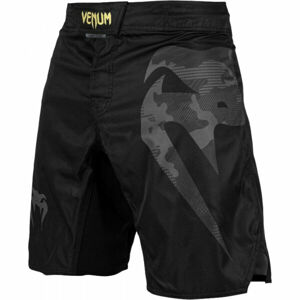 Venum VENUM LIGHT 3.0 FIGHTSHORTS  M - Boxerské kraťasy