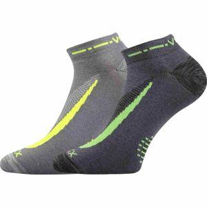 Voxx REX béžová 26-28 - Dámské ponožky