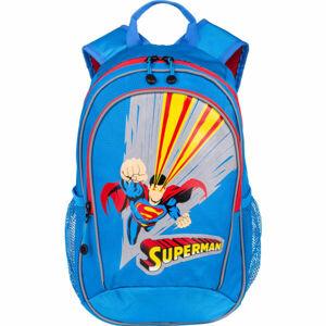 Warner Bros COCO 12   - Dětský batoh