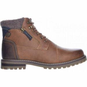 Westport ARSBYN  42 - Pánská zimní obuv