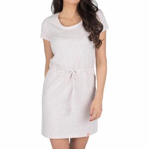 Willard ALEXA  M - Dámské šaty