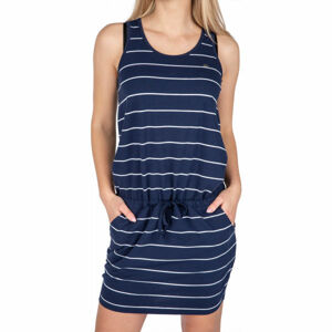 Šaty a sukně willard