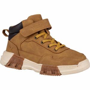 Willard ORINOK  30 - Dětská zimní obuv