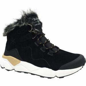 Willard CINAMON  36 - Dámská zimní obuv