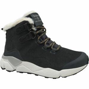 Willard CINAMON  39 - Dámská zimní obuv