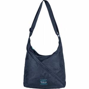 Willard CLARY  UNI - Dámská taška přes rameno