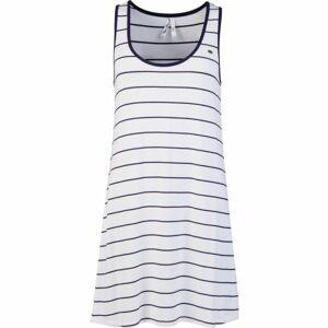 Willard ELGA bílá M - Dámské šaty