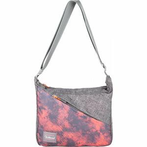 Willard PANSY  UNI - Dámská taška přes rameno