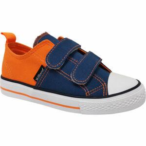 Willard RADLEY IV  33 - Dětská volnočasová obuv