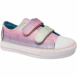 Willard RADLEY IV  32 - Dětská volnočasová obuv