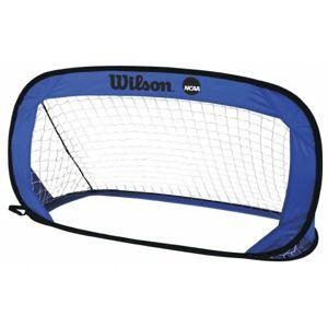 Wilson SOCCER GO QUICK GOAL BOX  NS - Fotbalová branka