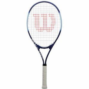 Wilson TOUR SLAM LITE  3 - Rekreační tenisová raketa
