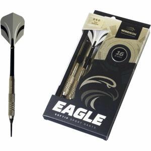 Windson EAGLE SET 16G   - Set šipek