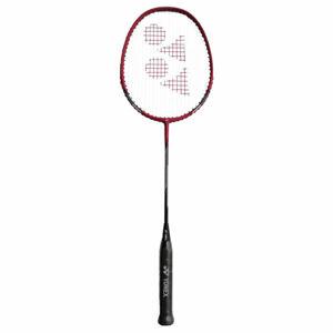 Yonex NANORAY DYNAMIC RX  NS - Badmintonová raketa